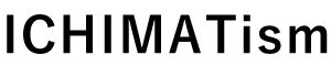 ICHIMATism site header